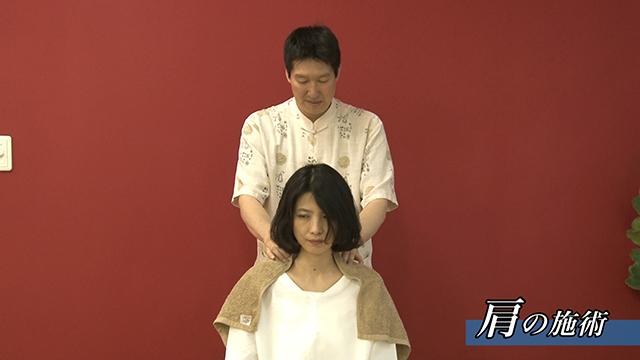 固定表示テロップサンプル : 西田さん